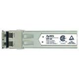 Transceiver ZyXEL SFP-SX-D 1000BaseSX SFP Module