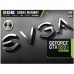 Placa Video EVGA nVidia GeForce GTX 650 Ti Boost 2GB GDDR5 192 biti PCI-Ex16 3.0 DVI 2 HDMI 1 Display port 1 Suport HDTV 02G-P4-3657-KR
