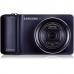 Camera Foto Digitala Samsung Galaxy Camera EK-GC100 16.3 MP Zoom Optic 21x OIS 3G WiFi Android 4.1 8GB Black EK-GC100ZKACOA