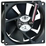 Ventilator Inter-Tech 80mm 2200rpm IT-80