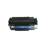 Cartus Toner Compatibil black 7K pagini compatibil cu HP 1320/2014/2015 HT-Q5949X/7553X