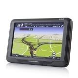 Dispozitiv personal de navigatie FreeWAY SX2 MapaMap Poland [ NAV-FREEWAYSX2-MM-PL ]