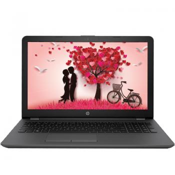 """Laptop HP 250 G6 Intel Core i3-6006U Skylake Dual Core 2GHz 4GB DDR4 HDD 500GB Intel HD 520 15.6"""" HD 1WY43EA"""