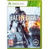 BATTLEFIELD 4 Xbox 360 RO