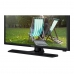 "Monitor TV LED Samsung 23.6""(60cm) T24E310EW 1366x768 2xHDMI USB TV Tuner Slot Card CI+ LT24E310EW/EN"