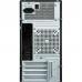Carcasa Mini Tower Chieftec Mesh series 2x USB3.0 2x jack 3.5mm Black XT-01B-OP