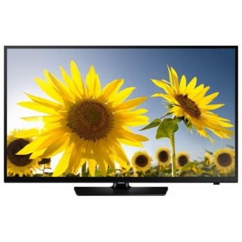 "Televizor Edge LED Samsung 48"" 48H4200 HD Ready HDMI USB Player UE48H4200AW"
