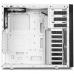 Carcasa Middle Tower NZXT Source 210 Elite Ventilatoare 1x 120mm 1x 140mm 1x USB 2.0 1x USB 3.0 2x jack 3.5mm S210E-002