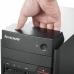 Sistem PC Lenovo ThinkCentre E50-00 MT Intel Pentium J2900 up to 2.67GHz Bay Trail 4GB DDR3L HDD 500GB Intel HD Graphics 90BX006TRI