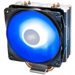 Cooler CPU Deepcool GAMMAXX 400 V2 Blue