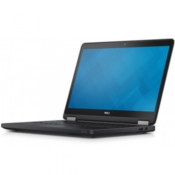 "NB LAT-E5250 CI5-5300U 12""/8/128GB LIN 272512752 DELL"