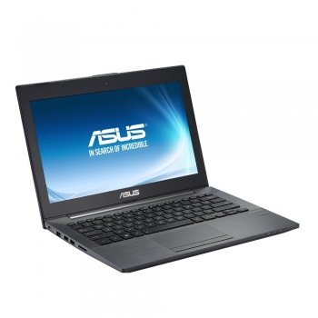 "Laptop AsusPRO Essential PU301LA-RO079H Intel Core i5 Haswell 4200U up to 2.6GHz 8GB DDR3 HDD 500GB Intel HD Graphics 4400 13.3"" HD WiDi Modul 3G 4G Windows 8"