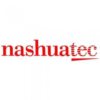 Unitate Cilindru Nashuatec A2199510 Black 60000 Pagini for Nashuatec 3715, 3718, 3913