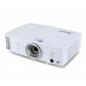 U5520B DLP PROJECTOR FULL HD 3000 ANSI 10K:1 2XHDMI/MHL GR