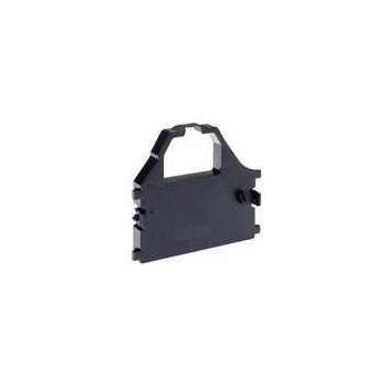 Ribon Falko Star LC 24-10; Compatibil LC15, FR10, LC24-15