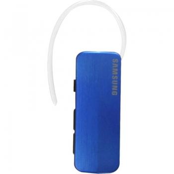 Casca bluetooth Samsung HM1700 Blue BHM1700EMECHAT