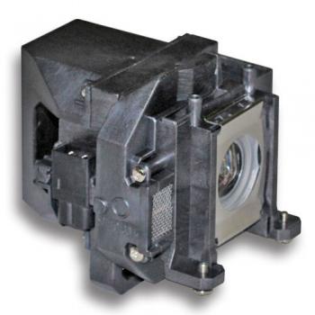 Lampa videoproiector Epson V13H010L53 pentru Powerlite 1830, 1915, 1925W
