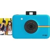 Camera Foto Instant Snap Digital 10MP Albastru