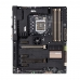 Placa de baza Asus Sabertooth Z87 Socket 1150 Intel Z87 4x DDR3 HDMI DisplayPort ATX