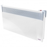 CONVECTOR ELECTRIC TESY CN 03 200 MIS 3800879204359