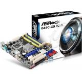 Placa de baza ASRock G41C-GS R2.0 Socket 775 Intel G41 4x DDR3 VGA mATX