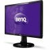 "Monitor LED BenQ 24"" GL2460HM Full HD 1920x1080 VGA DVI HDMI"