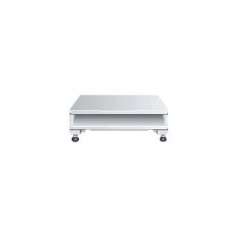 Accesoriu Imprimanta Canon CF4573B001AA Piedestal pentru iR 2500