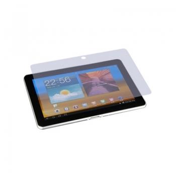 Folie protectie Magic Guard FOLP7500/7510 pentru Samsung Galaxy Tab 10.1 P7500 / P7510