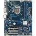 Placa de baza Intel DH87MC Socket 1150 Socket Intel H87 4x DIMM DDR3 2x PCI-E x16 3.0 2x PCI-E x1 3x PCI HDMI DVI DP 2x USB 3.0 ATX Bulk BLKDH87MC