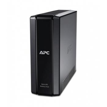 Extensie baterie APC BR24BPG 24V pentru BR1500GI