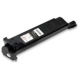 Cartus Toner Epson C13S050477 Black 21000 Pagini for Aculaser C9200, C9200D3TNC, C9200DN, C9200DTN, C9200N, C9200TN