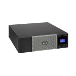 UPS Eaton 5PX 3000i RT3U 3000VA 2700W line-interactive 5PX3000IRT3U