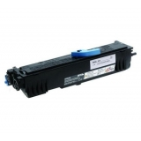 Cartus Toner Epson C13S050520 Black 1800 Pagini for Aculaser M1200