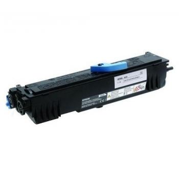 Cartus Toner Epson C13S050520 Black 1800 Pagini for Aculaser M1200