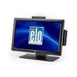 "Monitor LCD Elotouch 22"" 2201L Full HD 1920 x 1080 USB Touchscreen E107766"