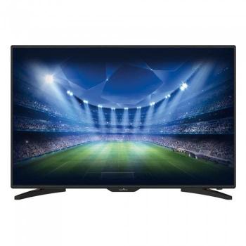 "Televizor SMART Tech 42""(107cm) LE-4219H Full HD 3D Comb Filter HDMI USB Player Multimedia"