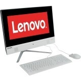All In One Lenovo IdeaCentre 510-23ISH, 23