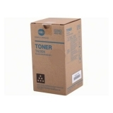 Cartus Toner Konica Minolta TN-310K Black 11500 Pagini for Minolta Bizhub C350, C351, C450 4053403