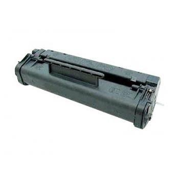 Cartus Toner Ricoh 430244 (Type 1435) Black 4500 Pagini for FAX 1800L, FAX 1900L, FAX 2000L, FAX 2050L, FAX 2900L, FAX 3900