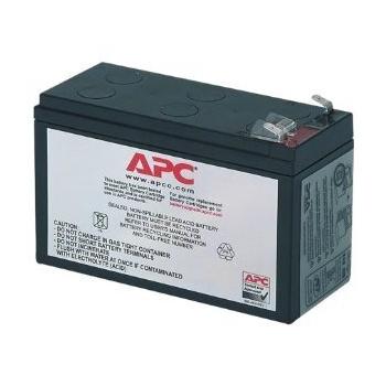 Acumulator APC pentru BE700-GR, BE700G-GR, BK650I RBC17