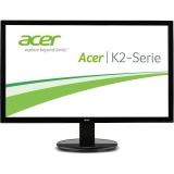 "Monitor LED Acer 19.5"" K202HQLA 1366x768 VGA UM.IX3EE.A01"