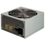 Sursa Spire 500W 3x SATA 2x Molex OEM-ATX-500W-PFC