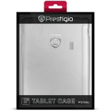 Husa tableta Prestigio PTC7280WH compatibila cu MultiPad 2 ULTRA DUO 8.0 white