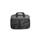 "Geanta Laptop Lenovo 15.6"" Simple Toploader black-grey T1050 888015205"