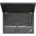 """Laptop Lenovo ThinkPad T430 Intel Core i7 Ivy Bridge 3520M 2.9GHz 4GB DDR3 HDD 500GB nVidia NVS 5400M 1GB 14"""" HD+ Windows 7 Pro 64bit N1XKARI"""