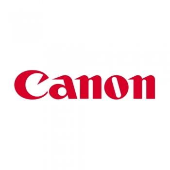 Accesoriu Imprimanta Canon CF2860B001AA Kit Imprimanta PCL-AF1