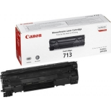 Cartus Toner Canon CRG-713 Black for LBP 3250 CR1871B002AA