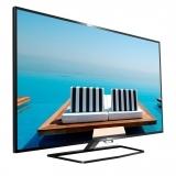 "Televizor LED Philips 32""(81cm) 32HFL5010T Hotel TV MediaSuite Smart TV Full HD Retea RJ45 Wireless Miracast 32HFL5010T/12"