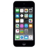 Apple iPod Touch 32GB Space Grey 6 Generation MKJ02FD/A