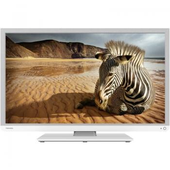 "Televizor LED Toshiba 32"" 32W1334G 1366x768 HDMI USB Player"